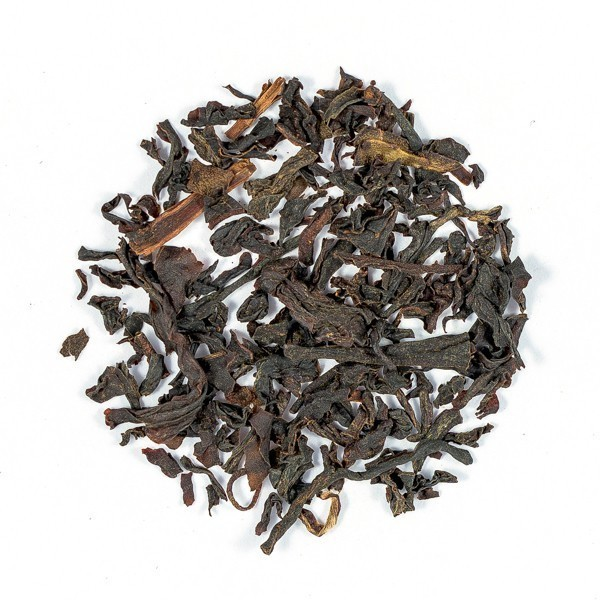 Suki Tea Breakfast Tea 505832
